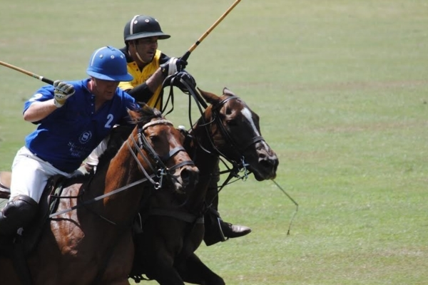 play-polo-on-banks-of-nile14